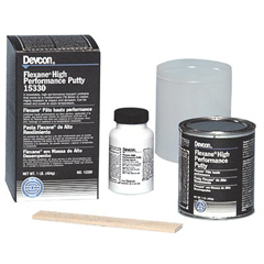 ORS230-15330 - DevconFlexane® High Performance Putty