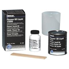 ORS230-15800 - DevconFlexane® 80 Liquid