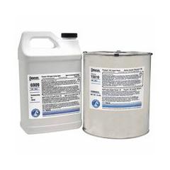 ORS230-15810 - DevconFlexane® 80 Liquid