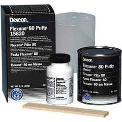ORS230-15820 - DevconFlexane® 80 Putty