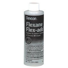 ORS230-15940 - DevconFlexane® Flex-Add