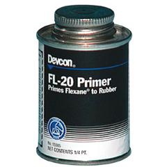 ORS230-15985 - Devcon - Flexane Primers®
