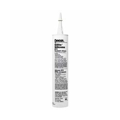 ORS230-17150 - Devcon - Silite® Silicone RTV