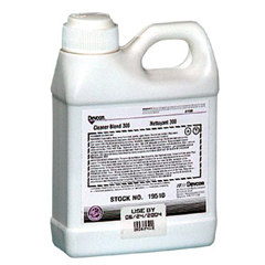 ORS230-19510 - DevconCleaner Blend 300