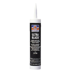 PRM230-24105 - PermatexUltra Series® RTV Silicone Gasket Maker