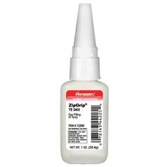 PRM230-72250 - PermatexZipGrip® TE2400 Adhesive