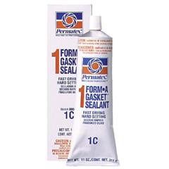 PRM230-80003 - PermatexForm-A-Gasket® Sealants