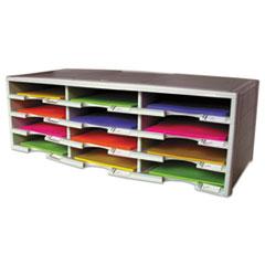 STX61601U01C - Storex Literature Organizer