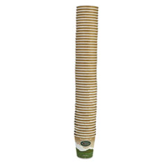 GMT93767 - Green Mountain Coffee® Paper Hot Cups