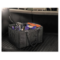 AUE14000 - AutoExec® File Tote Bag