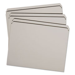 SMD12310 - Smead® Reinforced Top Tab Colored File Folders