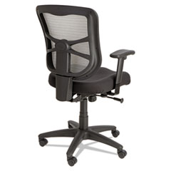 ALEEL42B04 - Alera® Elusion Series Mesh Mid-Back Swivel/Tilt Chair