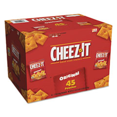 KEB827553 - Sunshine® Cheez-it® Crackers