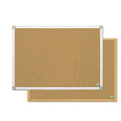 BVCCA021790 - MasterVision® Earth-it® Cork Board