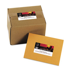 AVE6873 - Avery® Mailing Labels