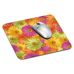 MMMMP114DS - 3M Scenic Foam Mouse Pad