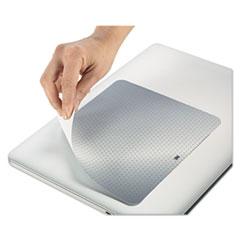 MMMMP200PS - 3M Precise™ Battery-Saving Mouse Surface