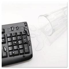 KMW72450 - Kensington® Pro Fit® Wireless Keyboard