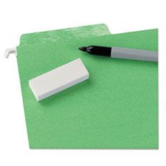 SMD64031 - Smead® Erasable FasTab® Hanging Folders