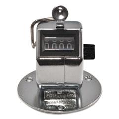 AVT9841005 - Tally II Desk Model Counter