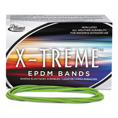 ALL02005 - Alliance® X-treme™ File Bands