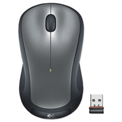 LOG910001675 - Logitech® M310 Wireless Mouse