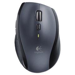 LOG910001935 - Logitech® M705 Marathon Wireless Laser Mouse