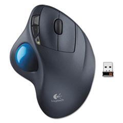 LOG910001799 - Logitech® M570 Wireless Trackball