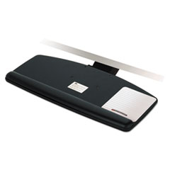 MMMAKT90LE - 3M Easy Adjust Keyboard Tray