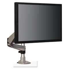 MMMMA140MB - 3M™ Swivel Monitor Arm