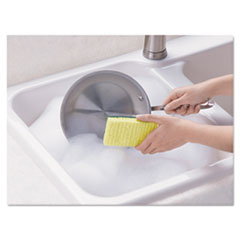 MMMHD3 - Scotch-Brite™ Heavy-Duty Scrub Sponge