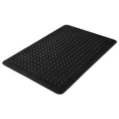 MLL24020300 - Guardian FlexStep Rubber Anti-fatigue Mat