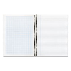 RED33610 - Rediform® Engineering and Science Notebook