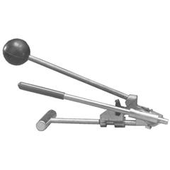 DXV238-51960 - Dixon ValveScrew Action Tools