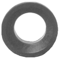 DXV238-AWR4 - Dixon Valve - Air King Washers