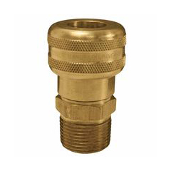 DXV238-DC2103 - Dixon Valve - Air Chief Industrial Quick Connect Fittings