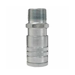 DXV238-DC25 - Dixon Valve - Air Chief Industrial Quick Connect Fittings