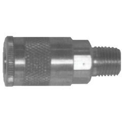 DXV238-DC2502 - Dixon Valve - Air Chief Industrial Quick Connect Fittings
