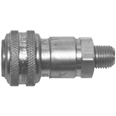 DXV238-DCB21 - Dixon ValveAir Chief Industrial Quick Connect Fittings