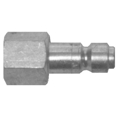DXV238-DCP18 - Dixon ValveAir Chief Industrial Quick Connect Fittings
