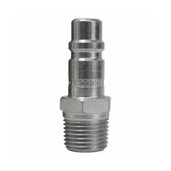 DXV238-DCP25 - Dixon ValveAir Chief Industrial Quick Connect Fittings