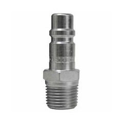 DXV238-DCP2502 - Dixon ValveAir Chief Industrial Quick Connect Fittings