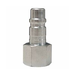 DXV238-DCP2622 - Dixon Valve - Air Chief Industrial Quick Connect Fittings