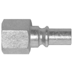 DXV238-DCP36 - Dixon ValveAir Chief ARO Speed Quick Connect Fittings