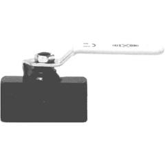 DXV238-IBV25 - Dixon ValveBall Valves