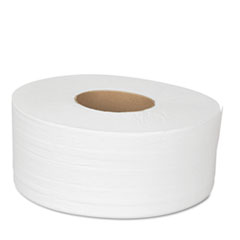 BWK6100 - JRT Jumbo Roll Bathroom Tissue