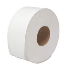 BWK6100-PL - BoardwalkJRT Jumbo Roll Bathroom Tissue