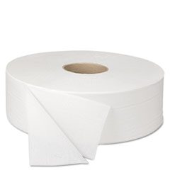BWK6102 - JRT Jumbo Roll Bathroom Tissue