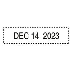 USST5030 - Trodat® Professional Date Stamp
