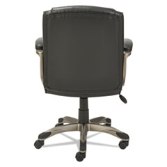 ALEVN6119 - Alera® Veon Series Low-Back Leather Task Chair